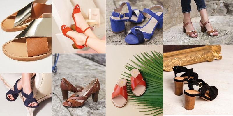 Les sandales.PNG